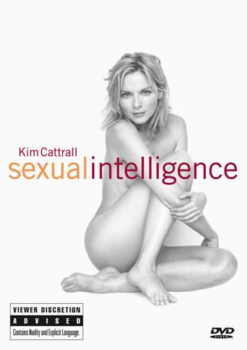 kim-cattrall