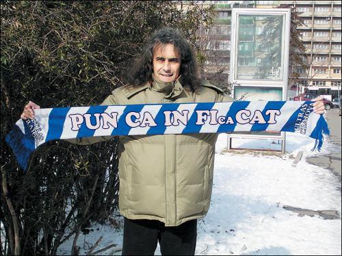 minculescu_ficacat