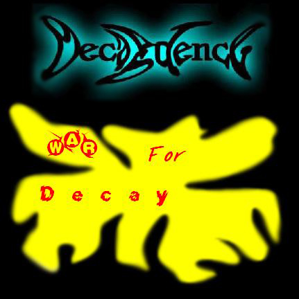 war-for-decay