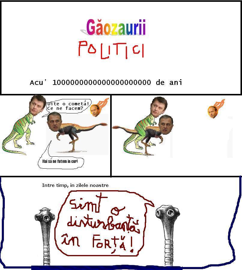 gaozaurii2
