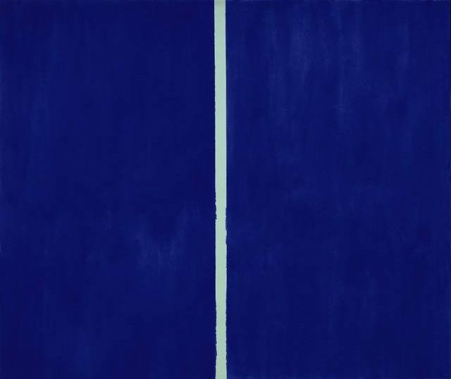 Apr_20-Barnett_Newman-onement-vi-2-galleryIntell1