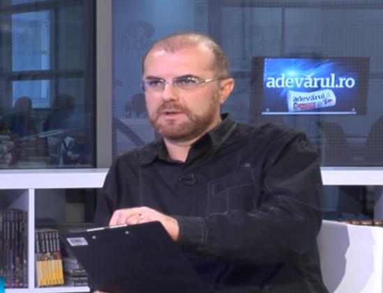 Dan-Marinescu-Adevarul