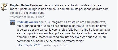 cancer5