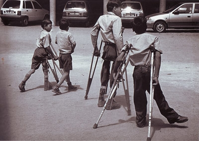 end_of_polio_5