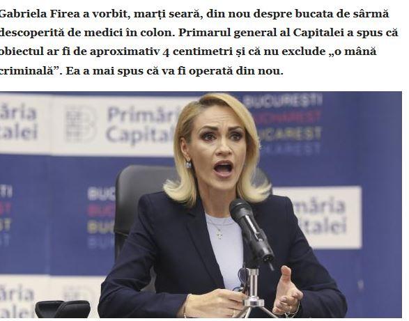 blog-mania.ro postare Pitici Gratis